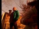 клип на песню стап пипл)))))))