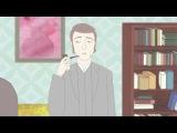 Автобиография лжеца: Правдивая история Грэма Чепмена (2013) (Триллер)